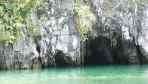 PUERTO PRINCESA-ADVENTURE PACKAGE PPS