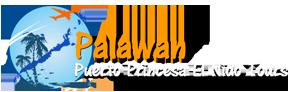 palawan-puertoprincesa-elnido-tours